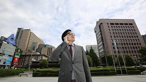 fujishimakohei