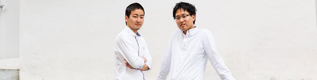 浅井・北川
