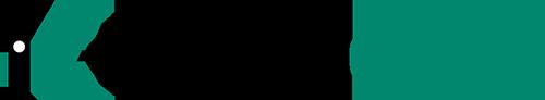 Kompira